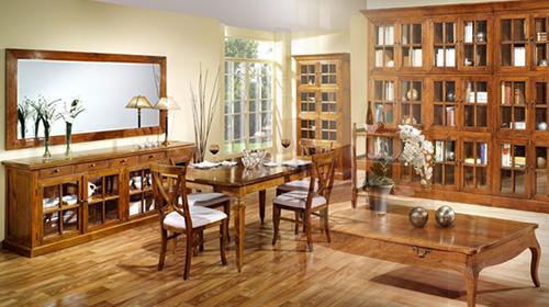 Tienda de muebles en algeciras simple best fabulous - Rapimueble dormitorios ...